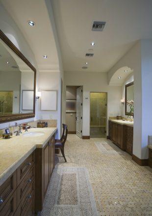Architect_Bathroom